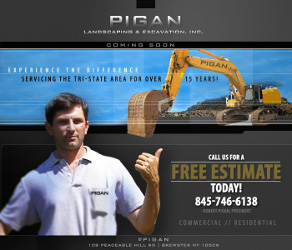 advertisement for http://www.pigan.net