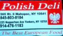 advertisement for http://www.pahcmahopac.org/pl/wp-content/uploads/2013/05/Polish-Deli.jpg