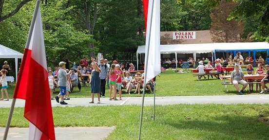piknik 2011